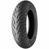 PNEU SCOOTER MICHELIN 100/90-14 M/C 57P REINF CITY GRIP R TL   002954
