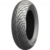 PNEU SCOOTER MICHELIN 130/70-13 M/C 63S REINF CITY GRIP 2  TL 019653