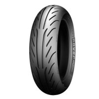 PNEU SCOOTER MICHELIN 110/70-12 M/C 47L POWER PURE SC F TL 024497