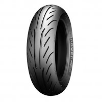 PNEU SCOOTER MICHELIN 120/70-12 M/C 51P POWER PURE SC F/R TL 101866