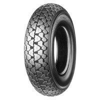 PNEU SCOOTER MICHELIN 100/90-10 56J S83 TL/TT      104696