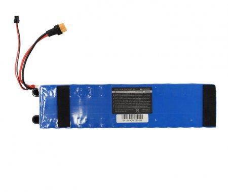 PATINETTE ELECTRIQUE REID Battery - E4 Plus/L1 Plus 120149