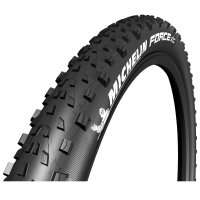 PNEU VELO MICHELIN 26x210 FORCE XC PERFLINE TLR 149232