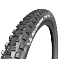 PNEU VELO MICHELIN 27,5x280 WILD AM Performance Line Folding Bead TLR 71-584 163639