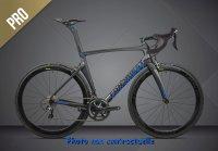 VELO FONDRIEST TF2 AERO BLU FSA M R/Team35 18F2FBR52