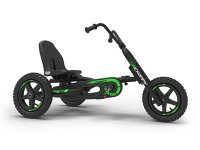 VOITURE A PEDALES BERG CHOPPY NEO 2 - 5 ANS 24150101