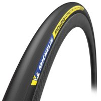 "BOYAUX 700x28 POWER COMPETITION TUBULAR 28""      274530"