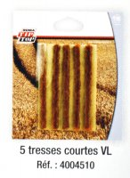 TRESSES LONGUES SCOOT & VL (5) Tip Top 4004510