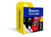 CHAMBRE MICHELIN 26 37/54 PROTEK MAX C4 VS 443122