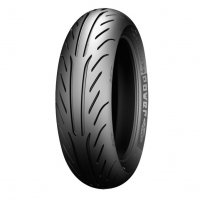 PNEU SCOOTER MICHELIN 120/80-14 M/C 58S POWER PURE SC F TL 459869