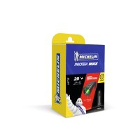 CHAMBRE MICHELIN 29+ 60/77X622 A6 PROTEK MAX VP 40mm 490097