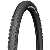 PNEU VELO MICHELIN 29x210 COUNTRY RACE'R T/Rigide 496923