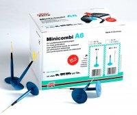 RECHARGE MINICOMBI A6 Tip Top 5113058
