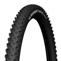 PNEU VELO MICHELIN 26x210 COUNTRY RACE'R Nr 537359