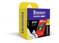 CHAMBRE MICHELIN 27,5 48/62/584 B4 PROTEK MAX VS 546015