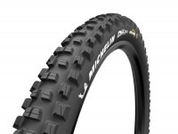 PNEU VELO MICHELIN 27,5x240 DESCENTE DH34 BIKE PARK T/Rigide TLR 572105