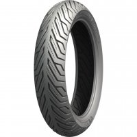 PNEU SCOOTER MICHELIN 120/80-16 M/C 60S CITY GRIP 2  TL 580315