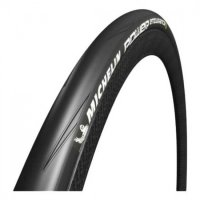 PNEU VELO MICHELIN 700x23 POWER ENDURANCE NOIR  602591
