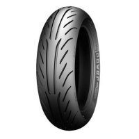 PNEU SCOOTER MICHELIN 120/70-12 58P REINF POWER PURE SC F/R TL 614566