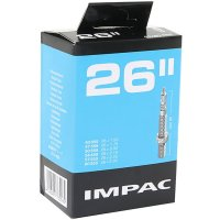 CHAMBRE IMPAC 26 40/60-559 40mm Presta 70400033