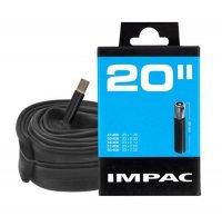 CHAMBRE IMPAC 20 40/60-406 35mm VS 70400040