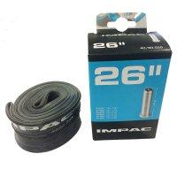 CHAMBRE IMPAC 26 40/60-559 40mm VS 70400130