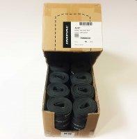 CHAMBRE IMPAC 700 28/47-622/635 40mm VS Le carton de 50 Ch 70900030