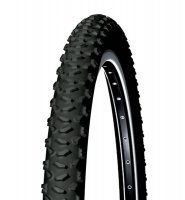 PNEU VELO MICHELIN 26x200 COUNTRY TRAIL T/Sple TUBELESS READY 710353