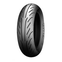 PNEU SCOOTER MICHELIN 130/70-13 M/C 63P REINF POWER PURE SC R TL 738847