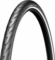 PNEU VELO MICHELIN 26x185 ENERGY Flanc Reflecto 768713