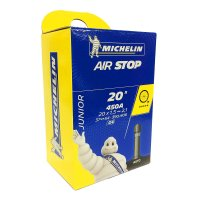 CHAMBRE MICHELIN 20 150/220 STANDARD G4 VS 819653