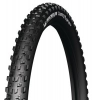 PNEU VELO MICHELIN 27,5x210 COUNTRY GRIP'R 824948