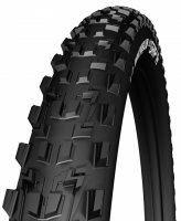 PNEU VELO MICHELIN 29x210 WILDGRIP'R2 Tubeless Ready 846573