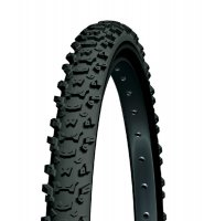 PNEU VELO MICHELIN 26x200 COUNTRY MUD 938661