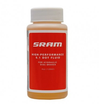 DOT 5.1 SRAM HAUTE PERFORMANCE 943213