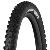 PNEU VELO MICHELIN 26x235 WILDGRIP'R2 Tringle Souple Advance Renforcé  994399