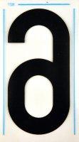 ADHESIF TIFLEX POUR PLAQUE PLEXIGLAS SCT 50 CARACTERES 6 ADHESIF668M6