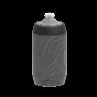 BIDON ZEFAL 500ml Sense PRO 50 Smoked black - grey - 1554 BID1554