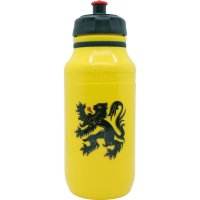 Bidon Pro - 600ml - Collection TA - FLANDRES SPECIALITES TA BIPROFLANDERS