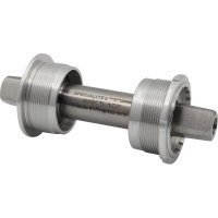 Boîtier de pédalier Axix Light Pro Titane - 68/73mm - BSC - 107mm  SPECIALITES TA BOAP107