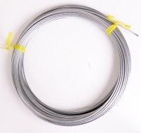 CABLE 15/10 (Rouleau de 25m) CABLE051