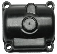 CARBURATEUR PIECE CUVE CARBU PHBG CARB09444
