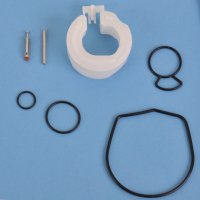 CARBURATEUR PIECE KIT REP CARBU PHBN CARB123