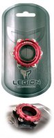 ROTOR CENTER LOCK Axe 12~20mm LEGION CLAX12