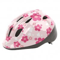 CASQUE KID 46-53 XS DAISY DAISY