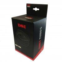 CHAMBRE DSI 27.5 2.00/2.50 (650B) VALVE PRESTA 48mm DSI275X200VP48