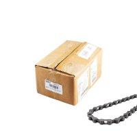 CHAINE 6/7/8 V SHIMANO HG 40 115 MAILLONS cartons de 20 ATELIER ECNHG40115S ECNHG40115S