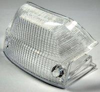 ECLAIRAGE  CAB FEU AR BOOSTER <-99 Transparent  FEUC2138T