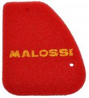 FILTRE AIR MOUSSE PEUGEOT ROUGE MALOSSI FIL1411418