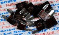 ELECTRICITE BTE 10 FUSIBL MINI PLAT 7,5A  FUS504875